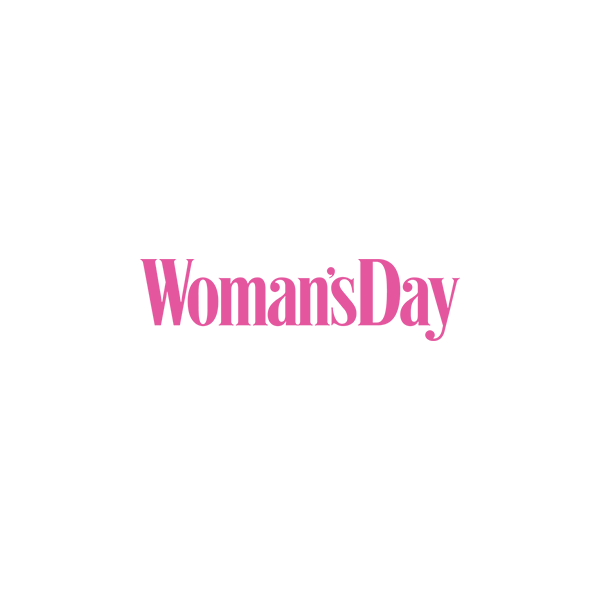 woman's day  sm.png