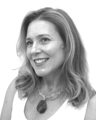 Christina Giguere - Chairman