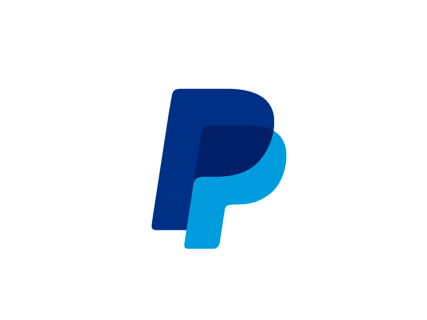 Donate with paypal - New!! Now you can donate via PayPal by clicking on the yellow PayPal donate link below.