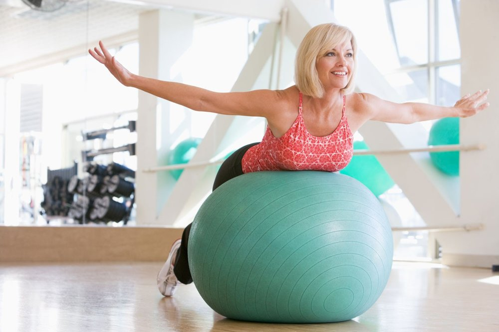 Senior Fitness   MEMBERSHIP - 1 MONTHS   Month to Month  Features: 2 Classes per Week, Access to App Reservation, Fitmetrix Heart Rate Tracking, 1 Complimentary Personal Training Session (30 Minutes), 1 Complimentary Nutrition Coaching Session (30 Minutes)