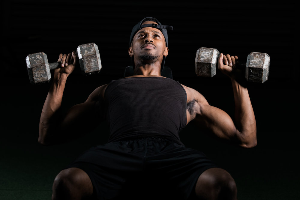 ELITE ATHLETE TRAINING - 24 SESSION PACKAGE    Features: Access to App Reservation, Fitmetrix Heart Rate Tracking, 1 Complimentary Personal Training Session (30 Minutes), 1 Complimentary Nutrition Coaching Session (30 Minutes)