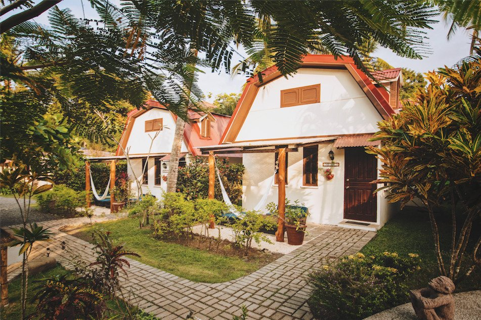 garden-view-cottages.jpg