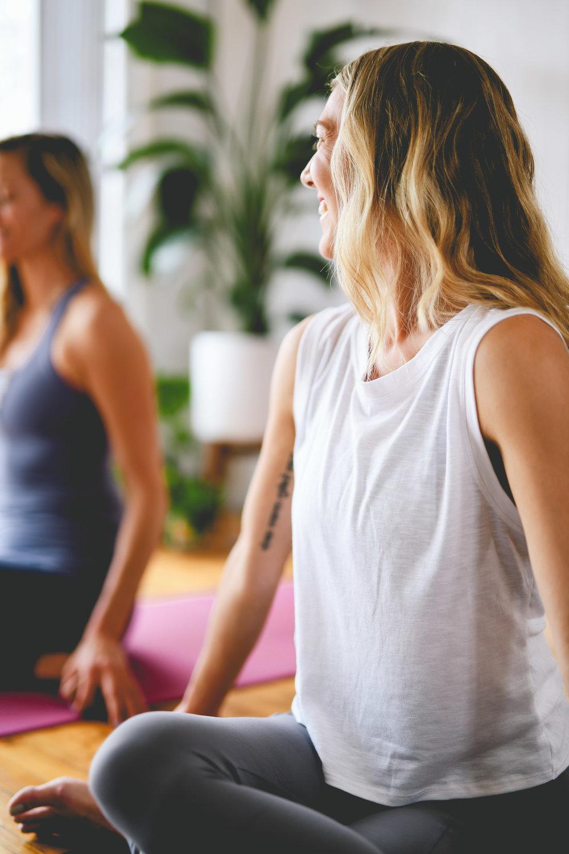 yogismilingninapetruzzo