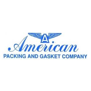 AmericanPackingGasket.jpg