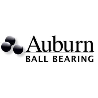 Auburn_Ball_Bearing.png