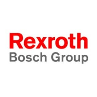 Bosch_Rexroth.jpg