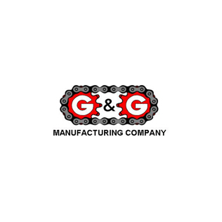 G_G_Manufacturing.png