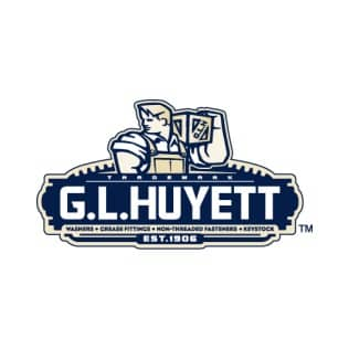 GL_Huyett.jpg