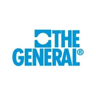 General_Bearing.jpg