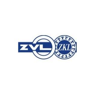 ZVL_ZKL.jpg