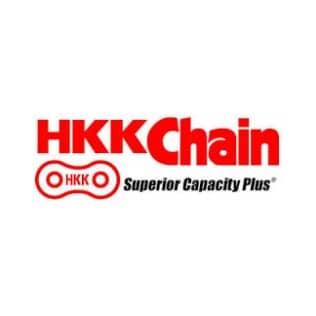 HKK_Chain.jpg