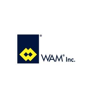 WAM_Inc.jpg