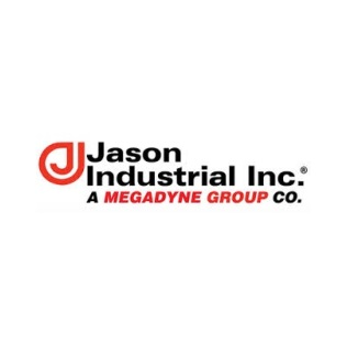 Jason_Industrial.jpg