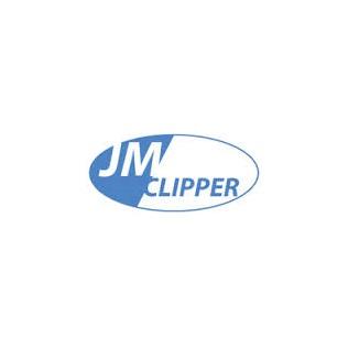 Jm_Clipper.jpg