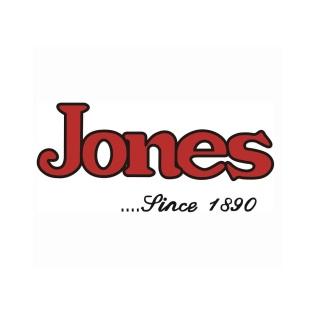 Jones_Bearing.jpg