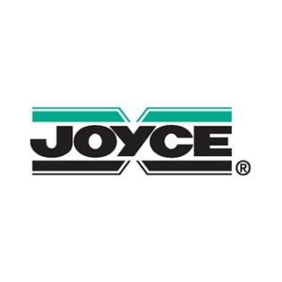 Joyce_Dayton.JPG