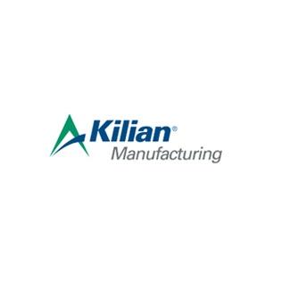 Kilian-Manufacturing.jpg