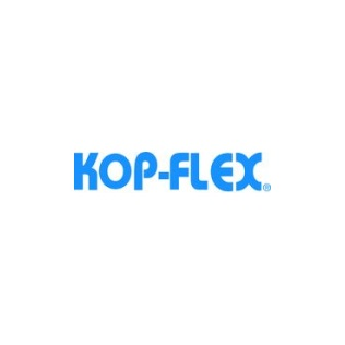 Kop-Flex-Coupling.jpg
