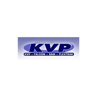 KVP_Chain.jpg
