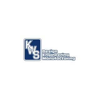 KWS_Manufacturing.jpg