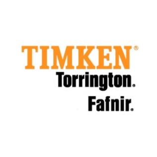 Timken_Bearing.jpg