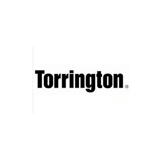 Torrington_Bearing.jpg