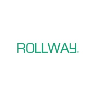 Rollway_Bearing.jpg
