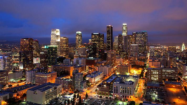 downtown LA night time.jpg