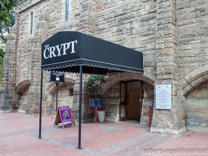 theCyrpt.jpg