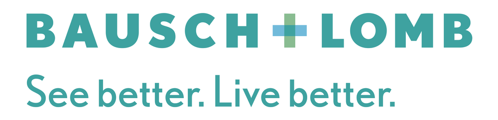 Bausch & Lomb Logo - float.png