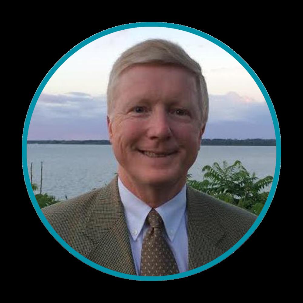 Dr Bill Reindel
