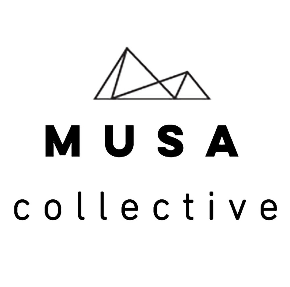 MusaLogo300dpi-1-1024x1012.jpg