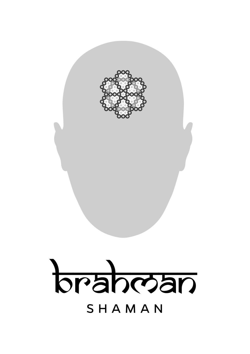brahman_shaman_wht.jpg
