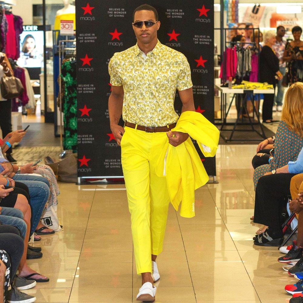 Events — Fashion Week Columbus | #FashionIsArt