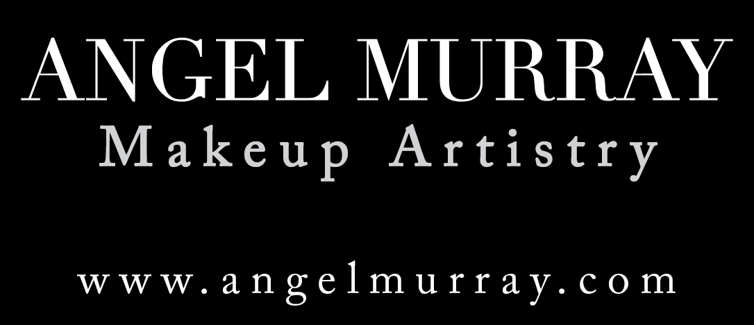Angel Murray Makeup Artistry