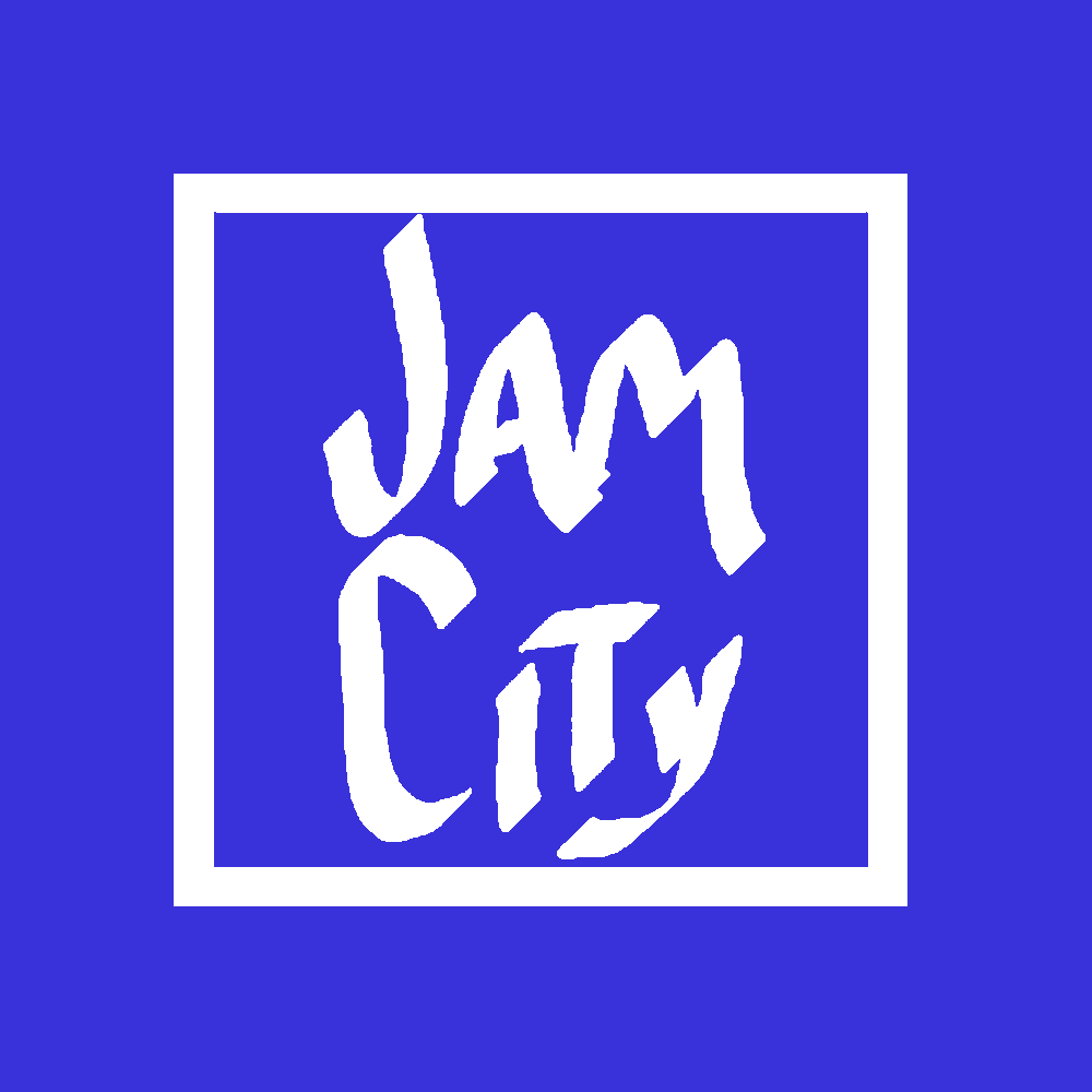 Jam City Records
