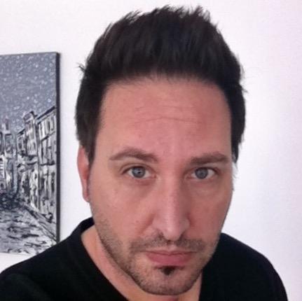 Lorenzo DellaForesta