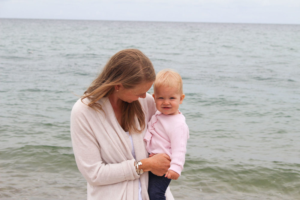 Olivia_Beaton_Photographer_Cape_Cod_Mom_and_Daughter.jpg