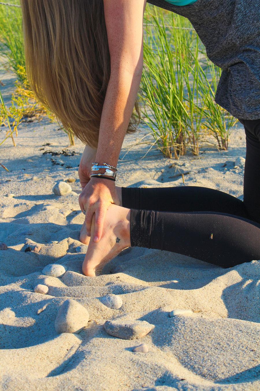 Olivia_Beaton_Photographer_Cape_Cod_Yoga_3.jpg