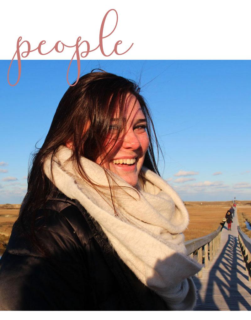 Olivia_Beaton_Photographer_Cape_Cod_People2.png