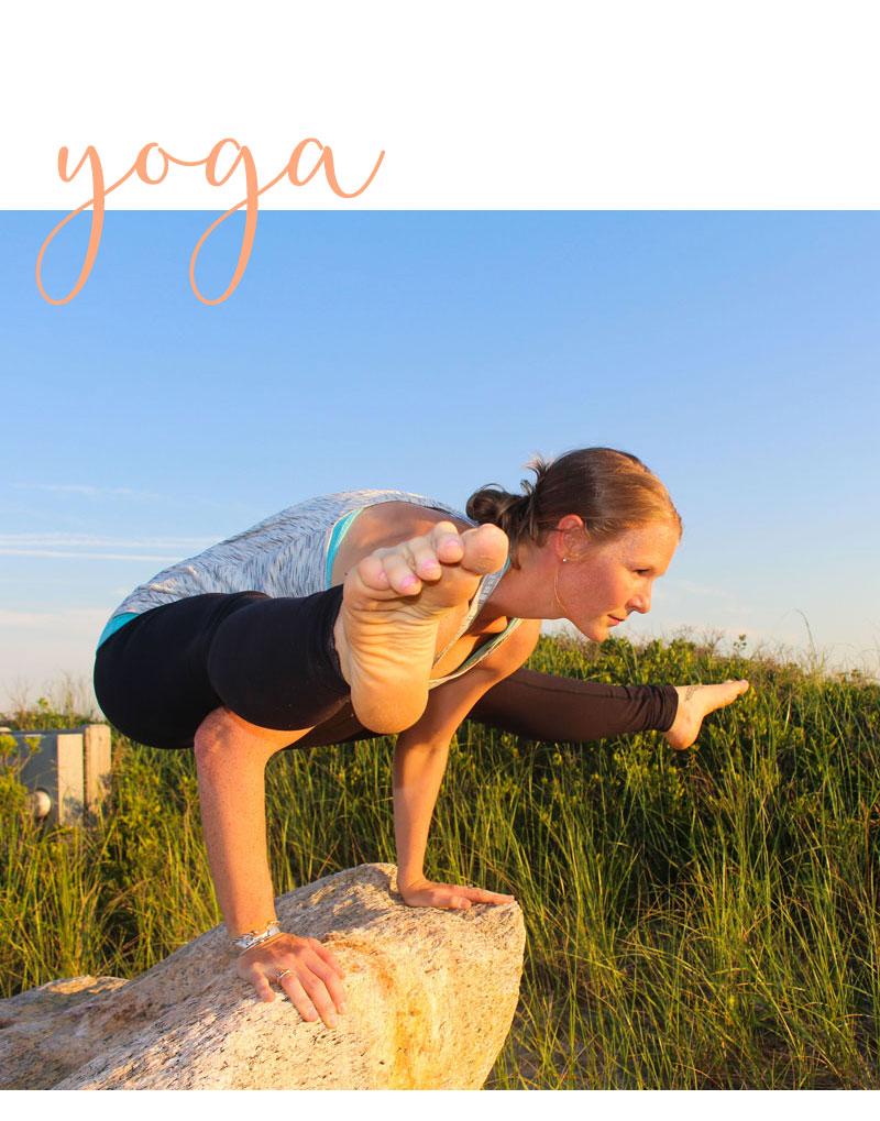 Olivia_Beaton_Photographer_Cape_Cod_Yoga2.png