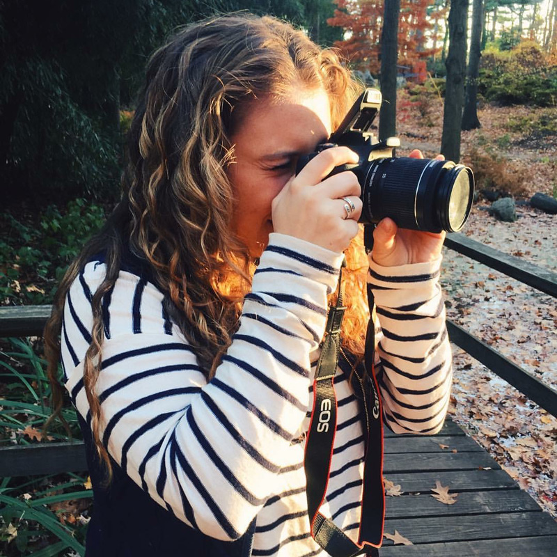 Olivia_Beaton_Yoga_Teacher_Photographer_CapeCod.jpg