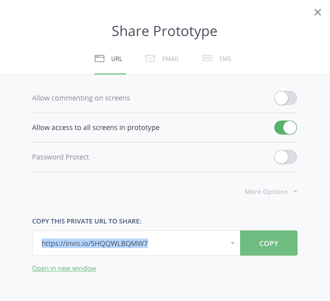 invision_share_settings.png