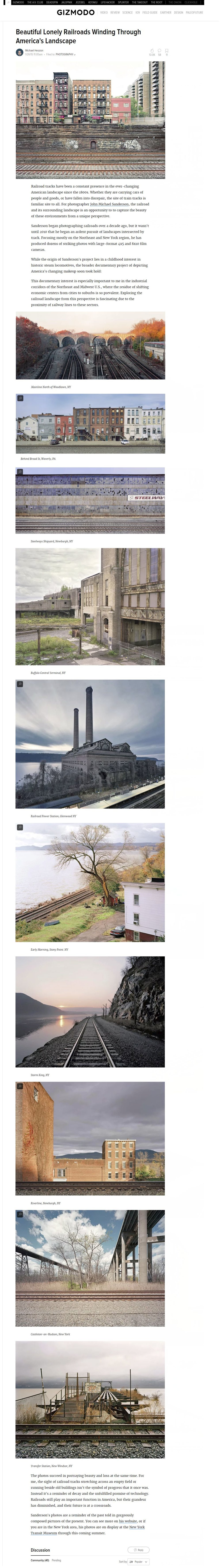 01-26-2015_Beautiful Lonely Railroads Winding Through America's Landscape_Gizmodo.jpg