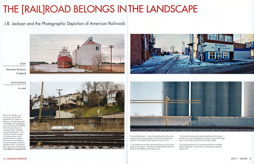 2017_Winter 2017, J.B. Jackson and the Railroad Landscape_Railroad Heritage.jpg