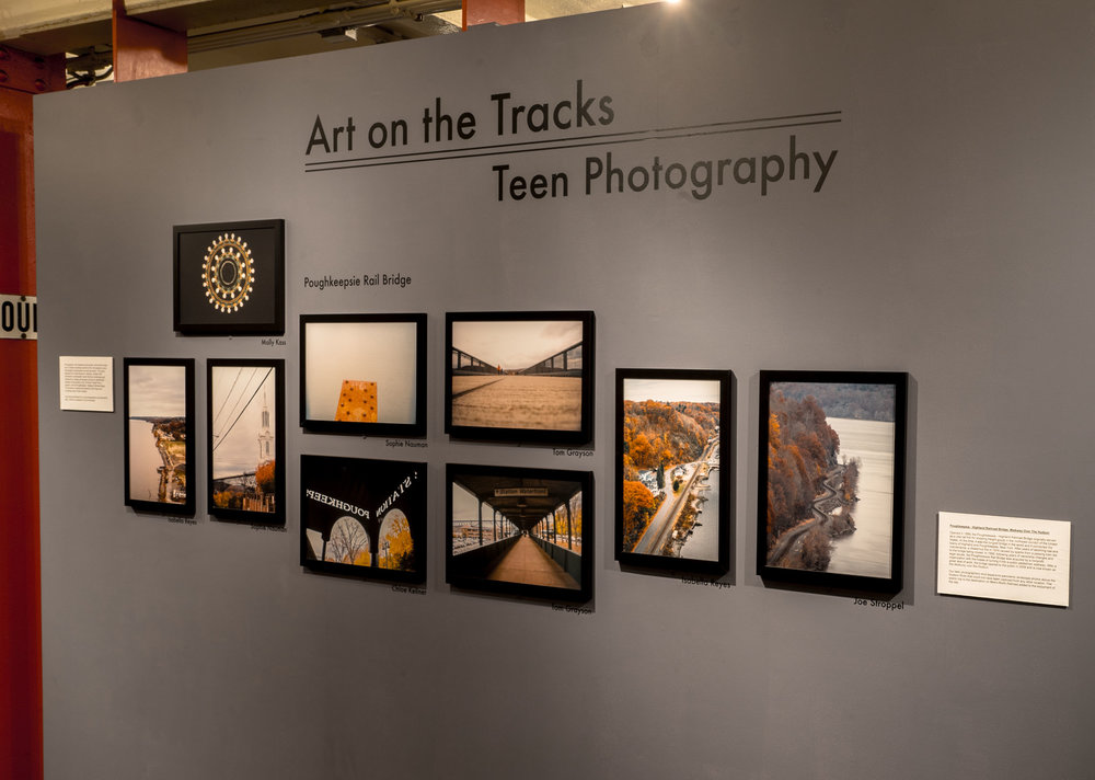 Art on the Tracks_Teens Photograph Forgotten Railways Exhibition, New York Transit Museum, Brooklyn, NY_exhibition.jpg