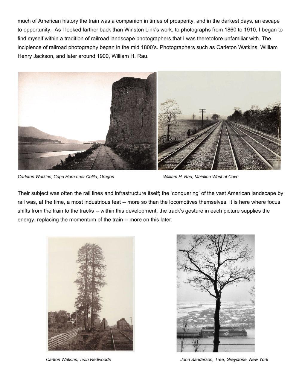 Railroad Landscapes CRPA-3.jpg