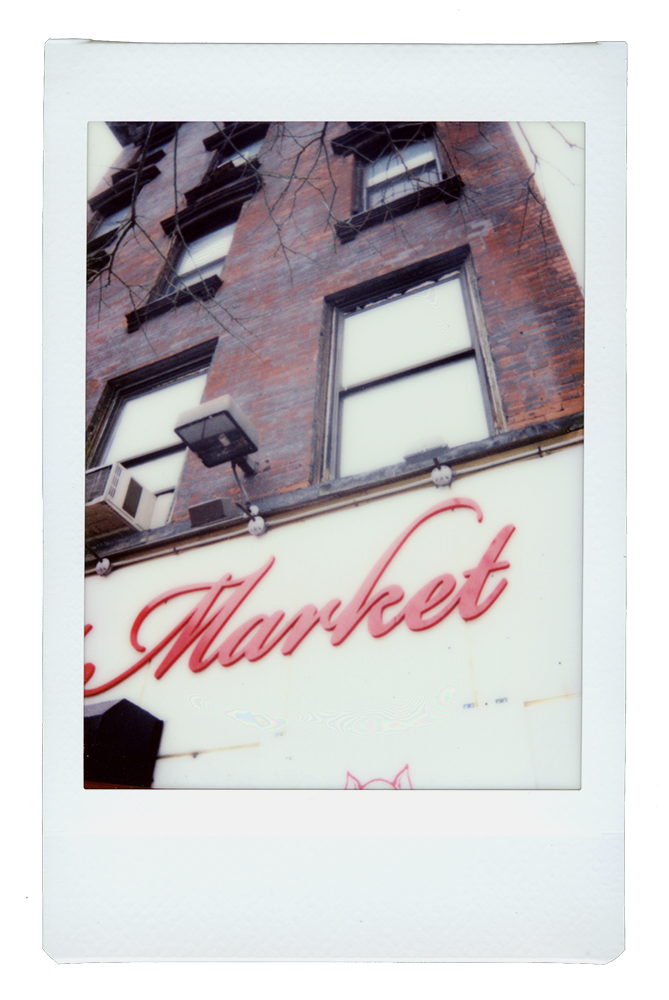 Instax_Stack_2_0026_Layer-5.png