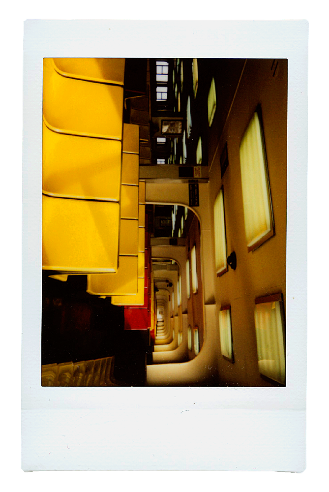 Instax-Stack_0001_Layer-34.png