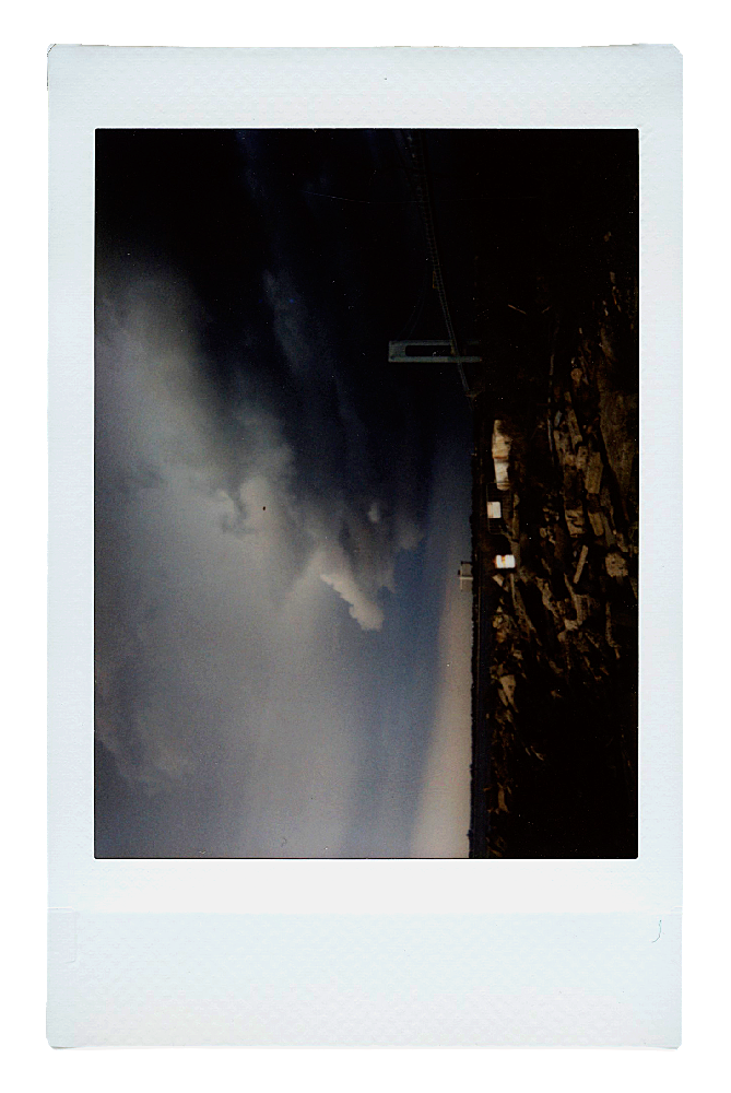 Instax-Stack_0010_Layer-40.png